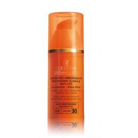 Collistar Special Perfect Tan Protection SPF30 kremas nuo saulės 50 ml.