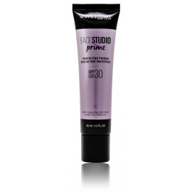 Maybelline FaceStudio Master Prime  SPF30 makiažo bazė 20 ml. Protecting