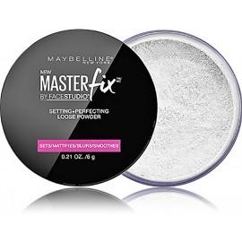 Maybelline Master Fix Setting & Perfecting biri pudra  6 g.