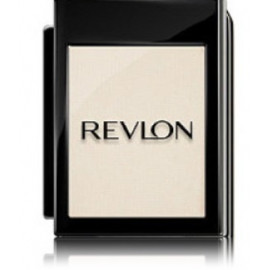 Revlon Colorstay Shadowlinks akių šešėliai spalva Bone 1,4 g.