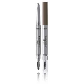 Loreal Brow Artist Expert antakių pieštukas