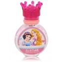 Disney Princess EDT kvepalai mergaitėms