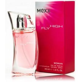 Mexx Fly High EDT kvepalai moterims