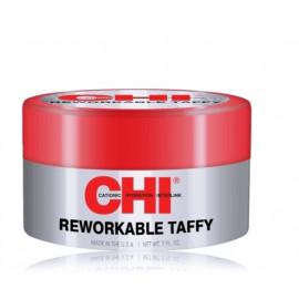 CHI Reworkable Taffy plaukų formavimo priemonė 54 g.