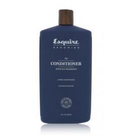 Esquire Grooming The Conditioner kondicionierius vyrams 739 ml.