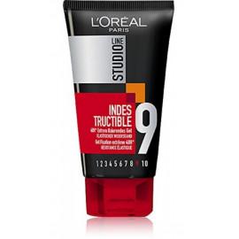 Loreal Studio Line Indestructible 48h plaukų želė 150 ml.