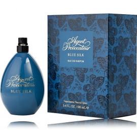 Agent Provocateur Blue Silk 100 ml. EDP kvepalai moterims