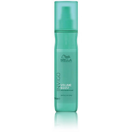 Wella Professionals Invigo Volume Boost Uplifting Care purškiklis 150 ml.