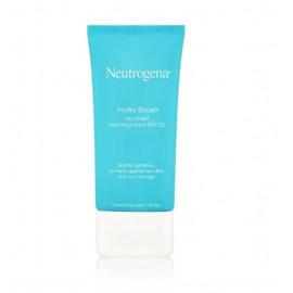 Neutrogena Hydrating Face Cream drėkinamasis veido kremas 50 ml.