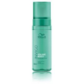 Wella Professional Invigo Volume Boost Bodifying putos plaukams 150 ml.