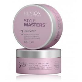 Revlon Professional Style Masters Creator Fiber Wax plaukų vaškas 85 ml.