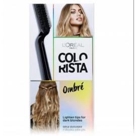 Loreal Colorista Effect plaukų dažai 2 Ombre