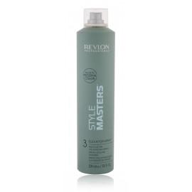 Revlon Professional Style Masters Volume Elevator Spray plaukus nuo šaknų pakelianti priemonė 300 ml.
