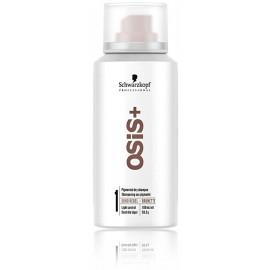 Schwarzkopf Professional Osis+ Boho Rebel sausas šampūnas 100 ml. Spalva: Brunette