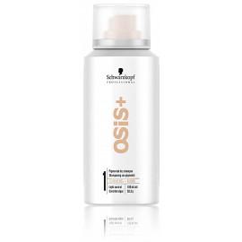 Schwarzkopf Professional Osis+ Boho Rebel sausas šampūnas 100 ml. Spalva: Blond