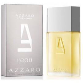 Azzaro pour Homme L'Eau EDT kvepalai vyrams