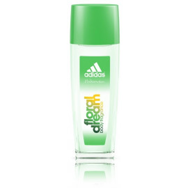 Adidas Floral Dream dezodorantas moterims 75 ml.