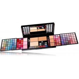 Makeup Trading XL Beauty & Glamour kosmetikos rinkinys 112,3 g.
