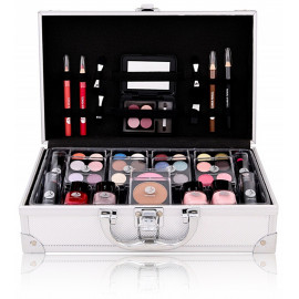 Makeup Trading Everybody´s Darling kosmetikos rinkinys 74,6 g.