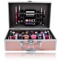 Makeup Trading EyeCatcher kosmetikos rinkinys 67,8 g.