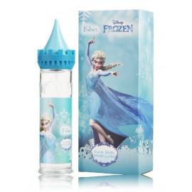 Disney Frozen Elsa 100 ml. EDT kvepalai mergaitėms