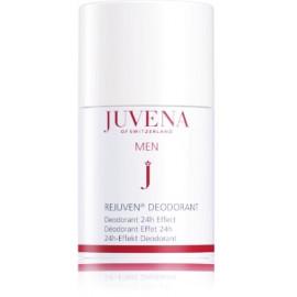 Juvena Rejuven® Men 24h dezodorantas vyrams 75 ml.