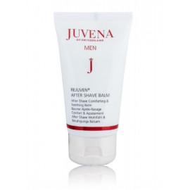 JUVENA Rejuven® Men After Shave Comforting & Soothing balzamas po skutimosi 75 ml.