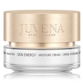 JUVENA Skin Energy Moisture Cream maitinamasis kremas 50 ml.