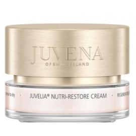 Juvena Nutri-Restore Day Cream dieninis kremas brandžiai odai 50 ml.