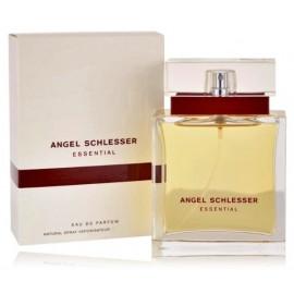 Angel Schlesser Essential 100 ml. EDP kvepalai moterims