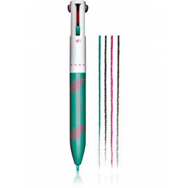 Clarins 4-Colour All-In-One Pen akių pieštukas 03 atspalvis