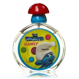 Disney The Smurfs Clumsy 50 ml. EDT kvepalai berniukams