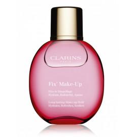 Clarins Fix' Make-Up makiažo fiksavimo priemonė 50 ml.