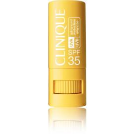 Clinique Targeted Protection Stick SPF 35 apsauginis pieštukas nuo saulės 6,5 g.
