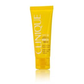 Clinique Αnti-Wrinkle Face Cream SPF 30 apsauginis veido kremas 50 ml.