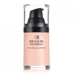 Revlon PhotoReady Pore Reducing Primer makiažo bazė 30 ml.