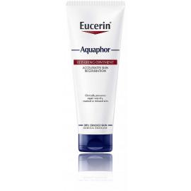Eucerin Repairing Ointment Aquaphor atkuriamasis kremas 220 ml.