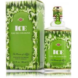 4711 Ice 100 ml. EDC kvepalai vyrams