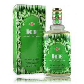 4711 Ice 200 ml. EDC kvepalai vyrams