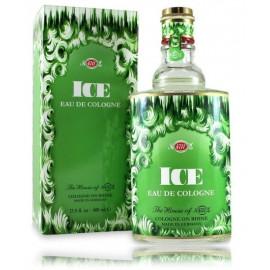 4711 Ice 400 ml. EDC kvepalai vyrams