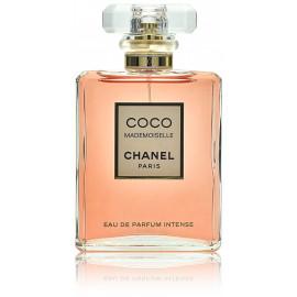 Chanel Coco Mademoiselle Intense EDP kvepalai moterims