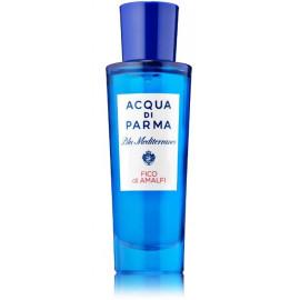 Acqua di Parma Blu Mediterraneo Fico di Amalfi 30 ml. EDT kvepalai moterims ir vyrams