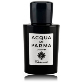 Acqua di Parma Colonia Essenza 20 ml. EDC kvepalai vyrams