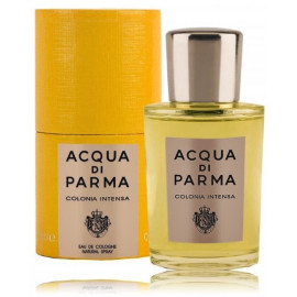 Acqua di Parma Colonia Intensa 20 ml. EDC kvepalai vyrams