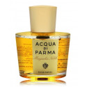 Acqua Di Parma Magnolia Nobile 100 ml. EDP kvepalai moterims Testeris