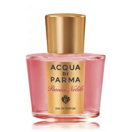 Acqua Di Parma Peonia Nobile 100 ml. EDP kvepalai moterims Testeris