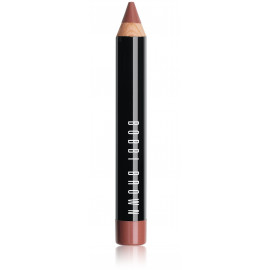 Bobbi Brown Art Stick daugiafunkcis lūpų pieštukas 5,6 g Brown Berry
