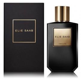 ELIE SAAB Cuir Ylang 100 ml. EDP kvepalai moterims ir vyrams