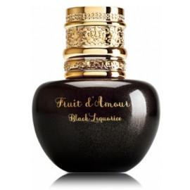 Emanuel Ungaro Fruit d'Amour Black Liqourice 100 ml. EDP kvepalai moterims