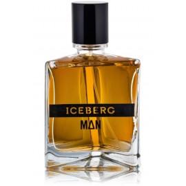 Iceberg Iceberg Man 100 ml. EDT kvepalai vyrams